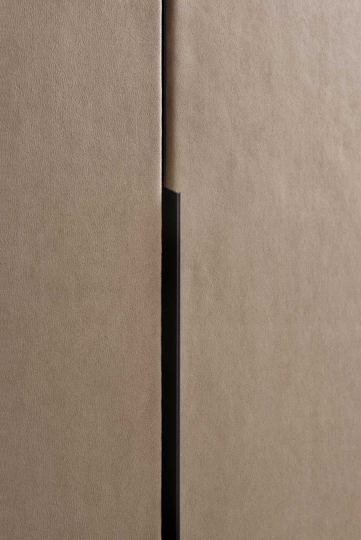 Hopus-sliding-wardrobe-02