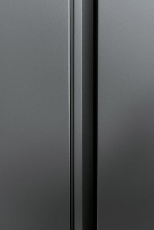 Icona-hinged-wardrobe-02