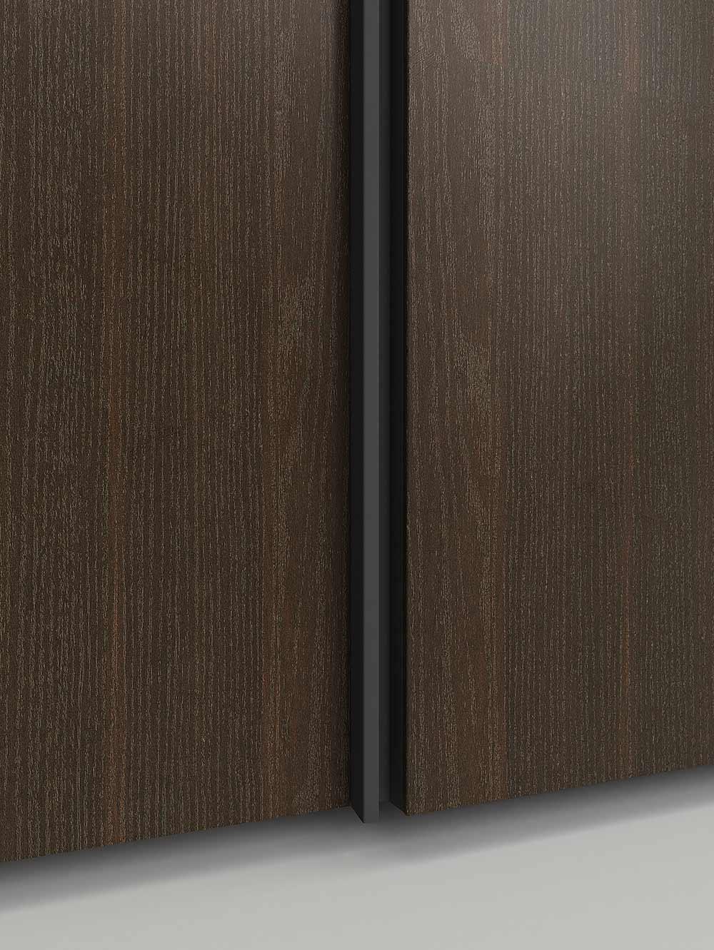 Icona-sliding-wardrobe-02