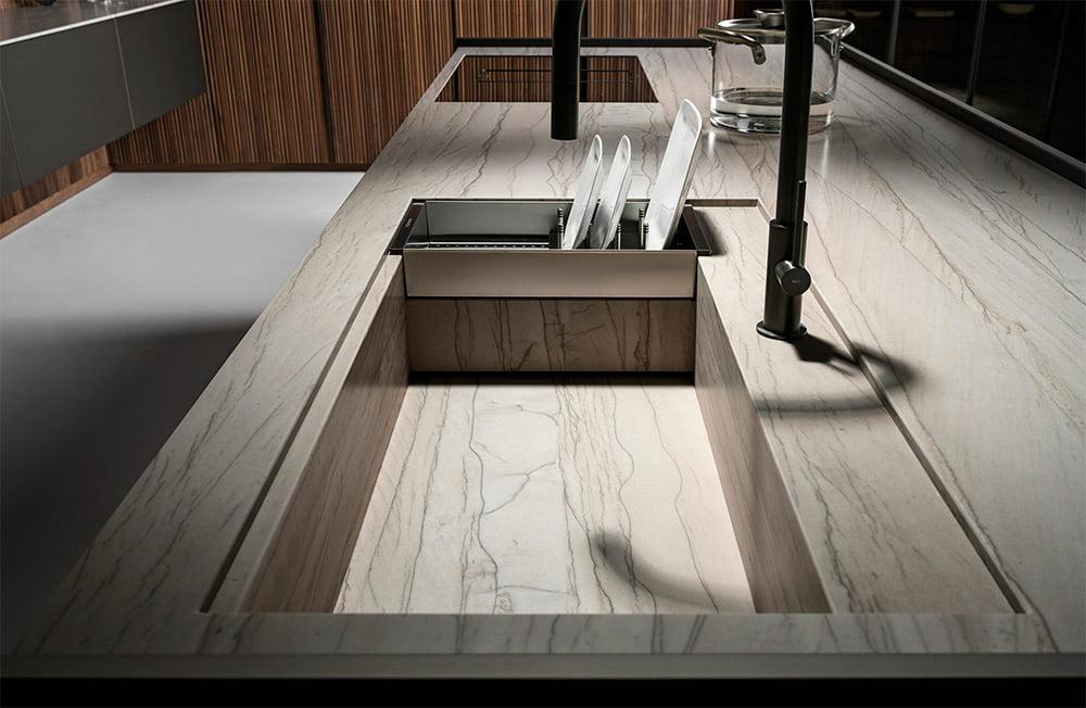 Natura-luxury-walnut-kitchen-10