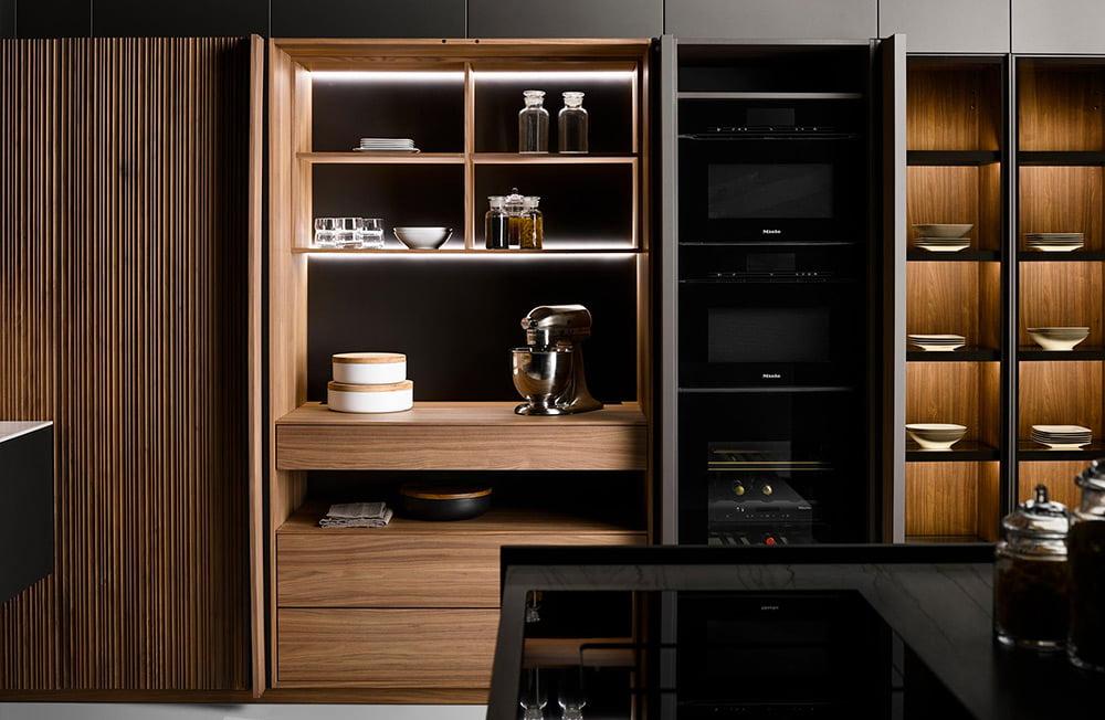 Natura-luxury-walnut-kitchen-11