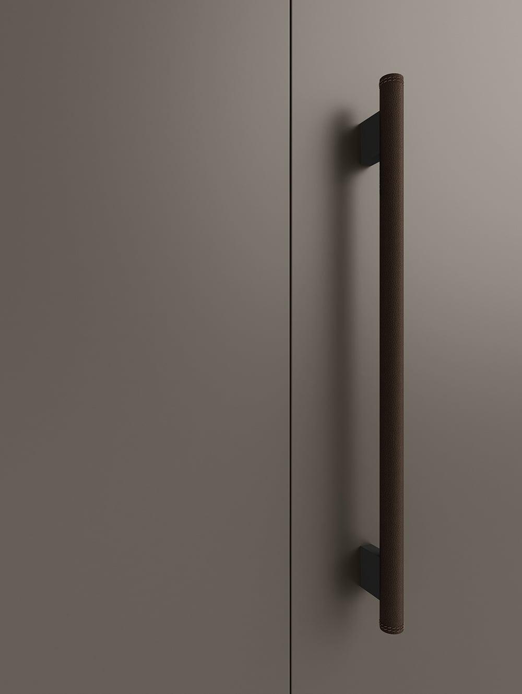 Plana-hinged-wardrobe-handle-01