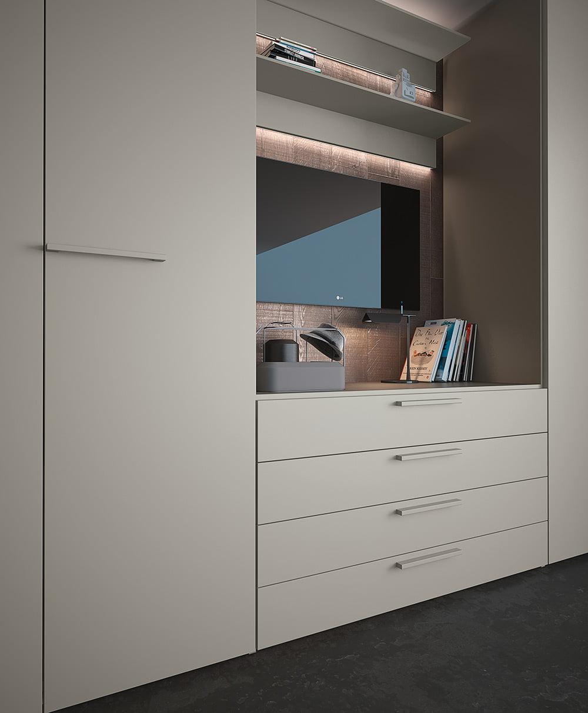 Plana-hinged-wardrobe-media-unit-02