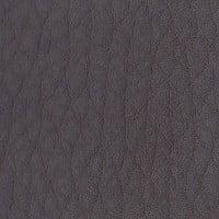 Scenario eco leather ecotop 240