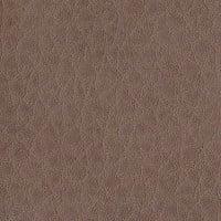 Scenario eco leather ecotop 950