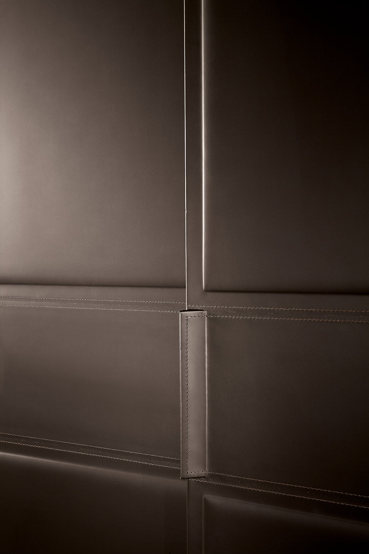 Trench-sliding-wardrobe-02
