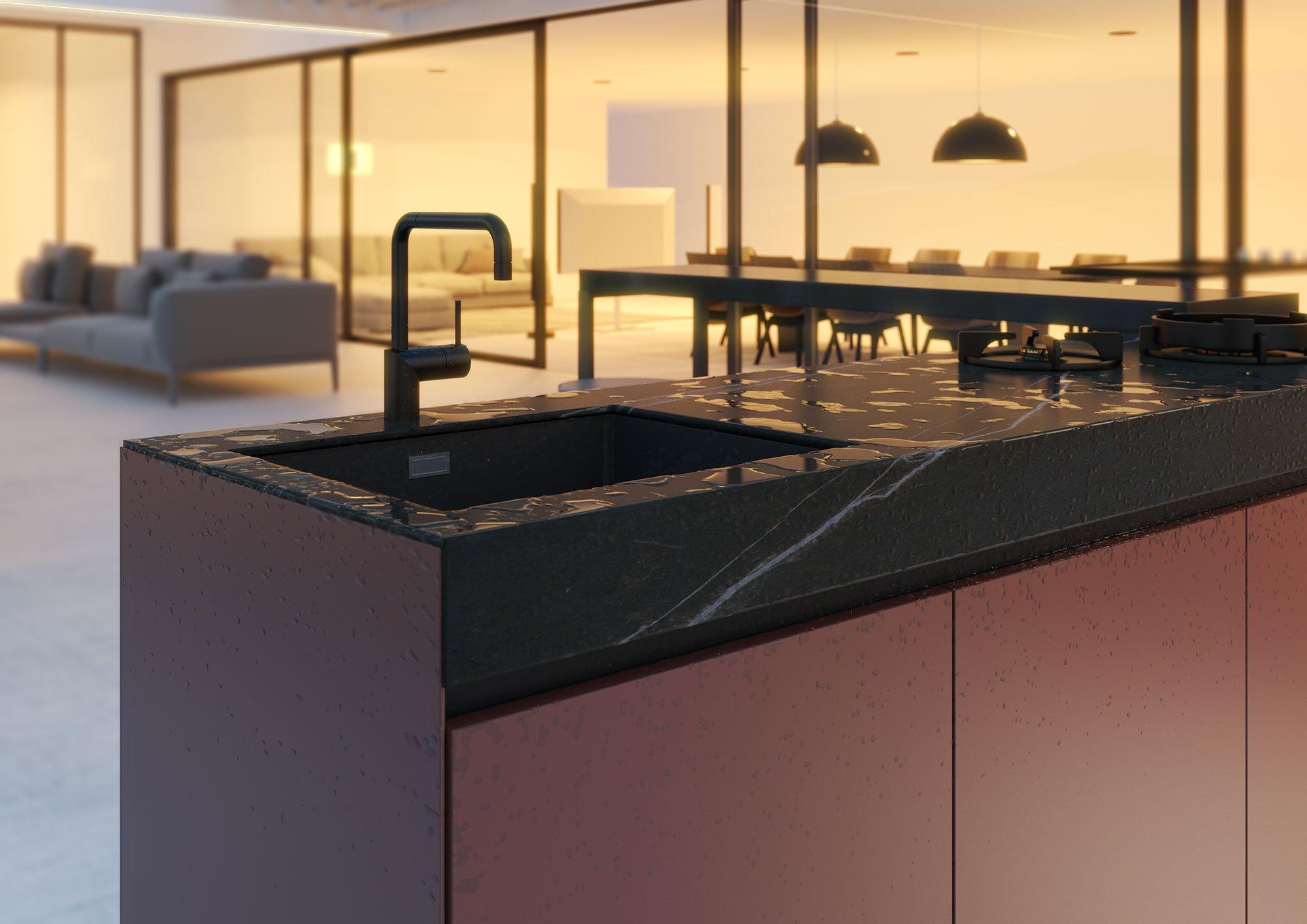 Krieder-outdoor-kitchen-04