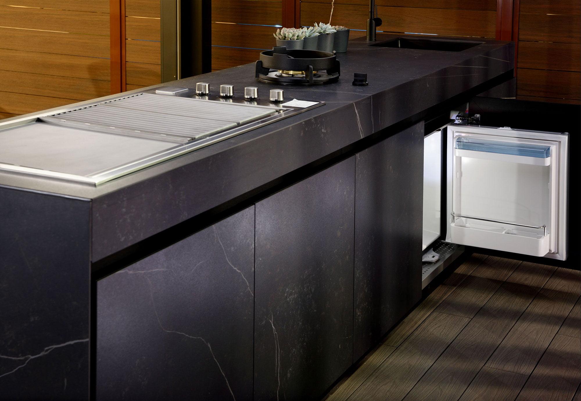Krieder-outdoor-kitchen-11