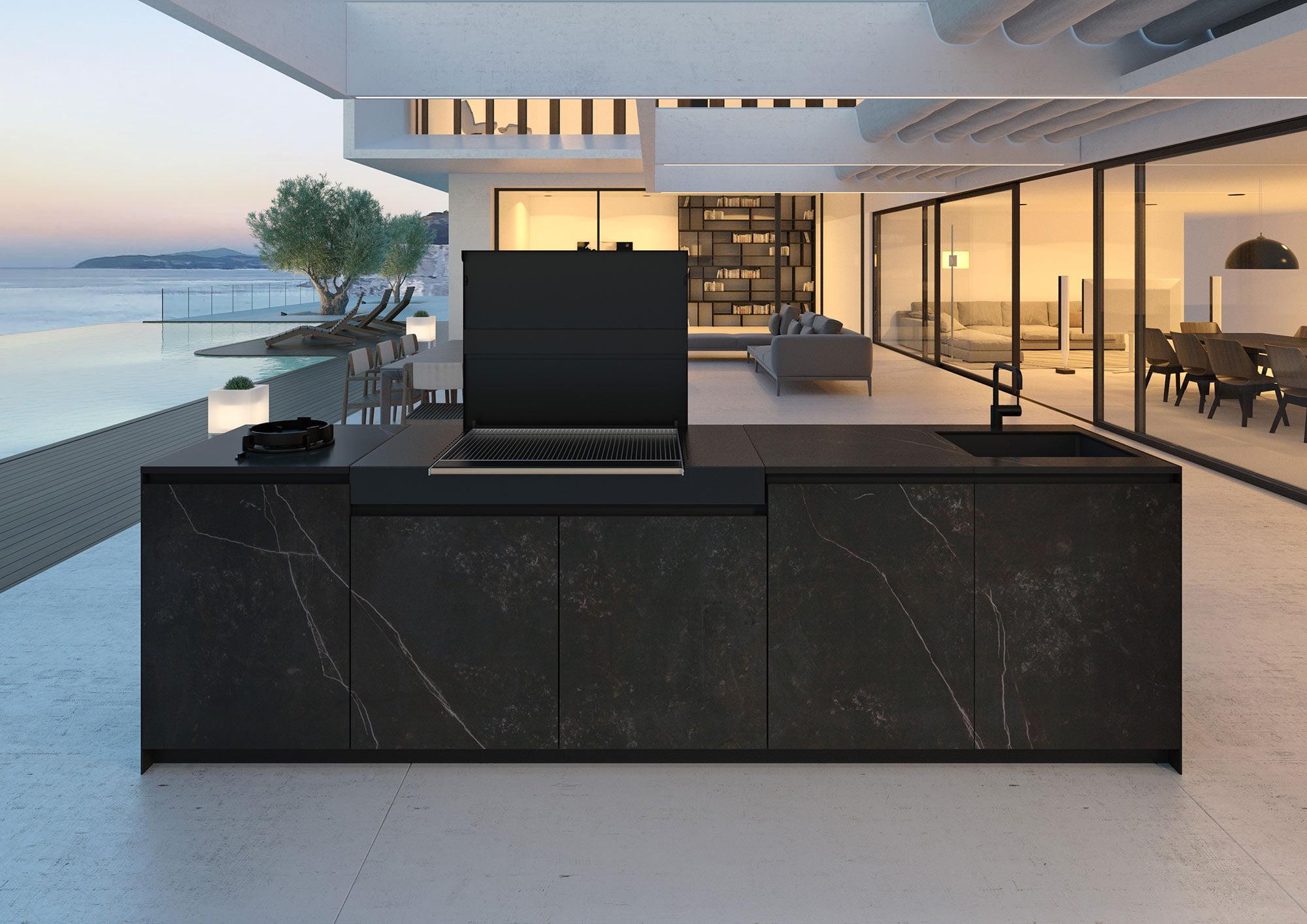 Krieder-outdoor-kitchen-14