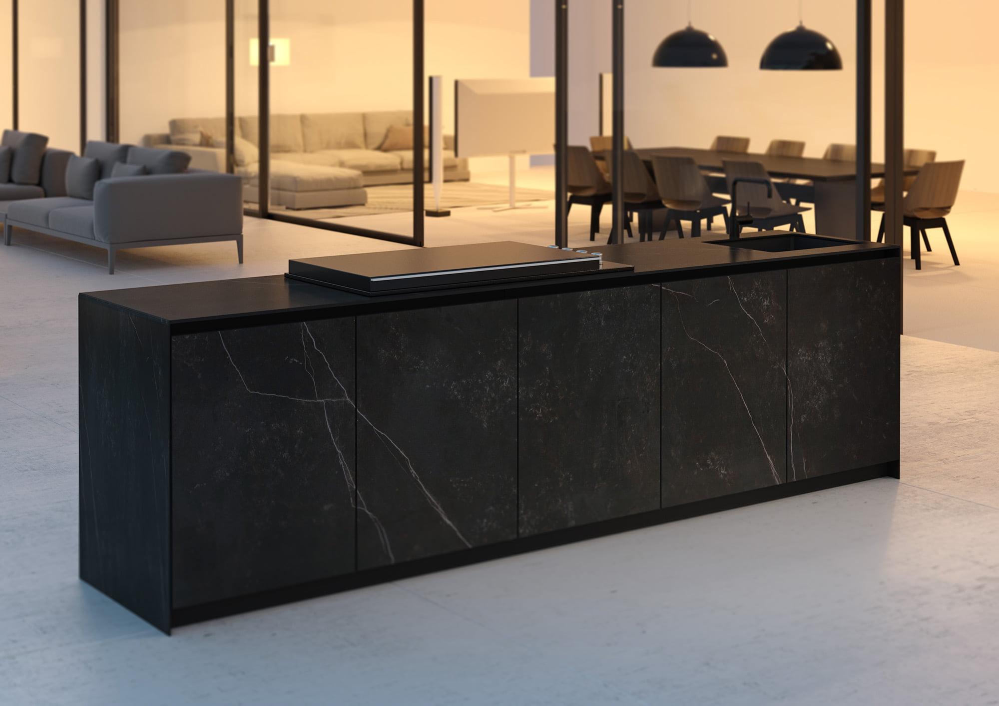Krieder-outdoor-kitchen-16