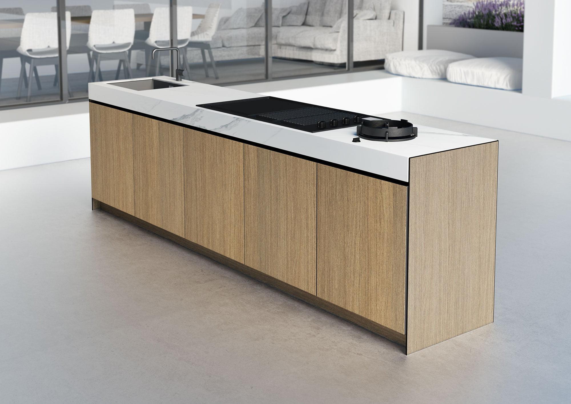 Krieder-outdoor-kitchen-19