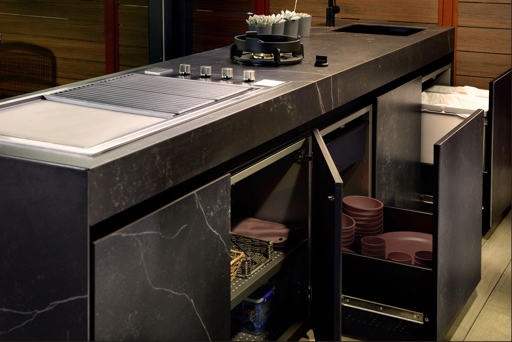 Krieder-outdoor-kitchen-20