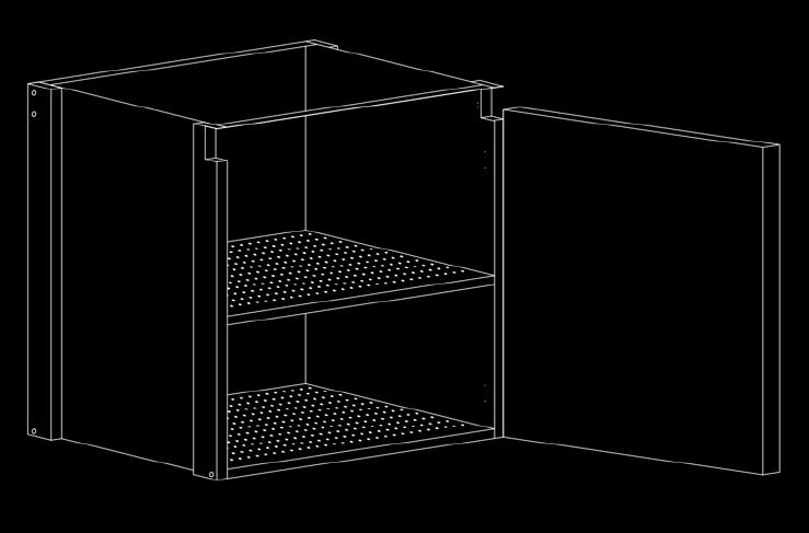 Krieder-outdoor-kitchen-appliances-01