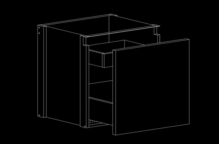 Krieder-outdoor-kitchen-appliances-02