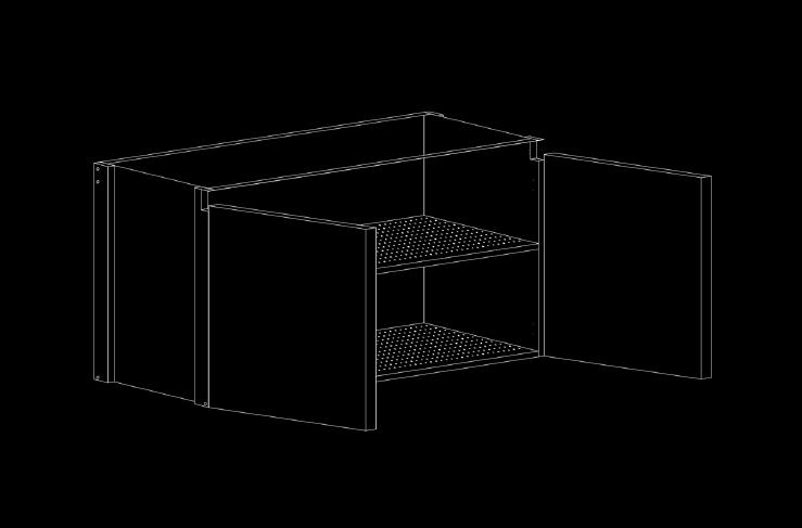 Krieder-outdoor-kitchen-appliances-03