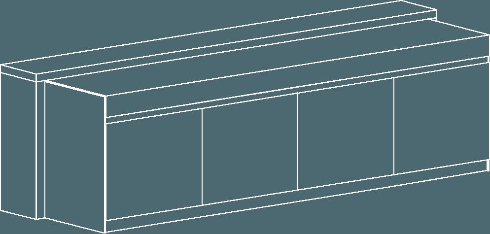 Krieder-outdoor-kitchen-unit-layout-02_1@2x-8