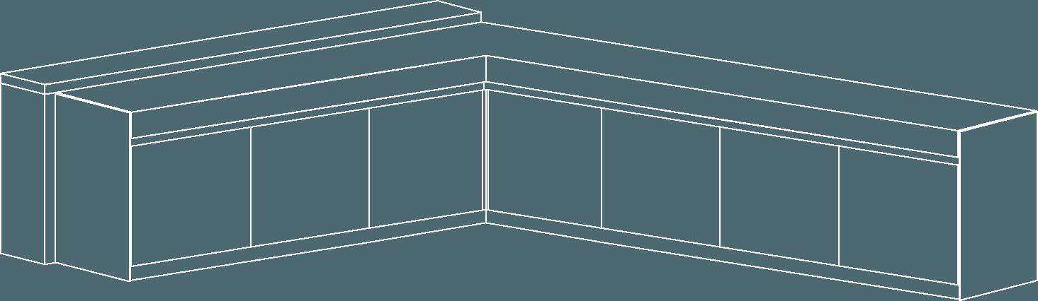 Krieder-outdoor-kitchen-unit-layout-03@2x-8