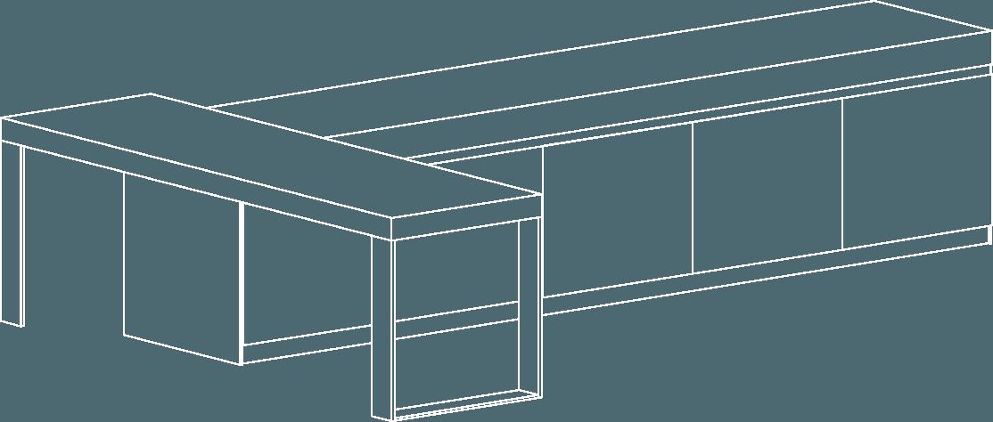 Krieder-outdoor-kitchen-unit-layout-04@2x-8