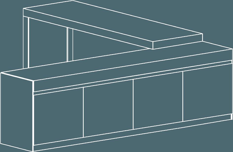 Krieder-outdoor-kitchen-unit-layout-04_1@2x-8