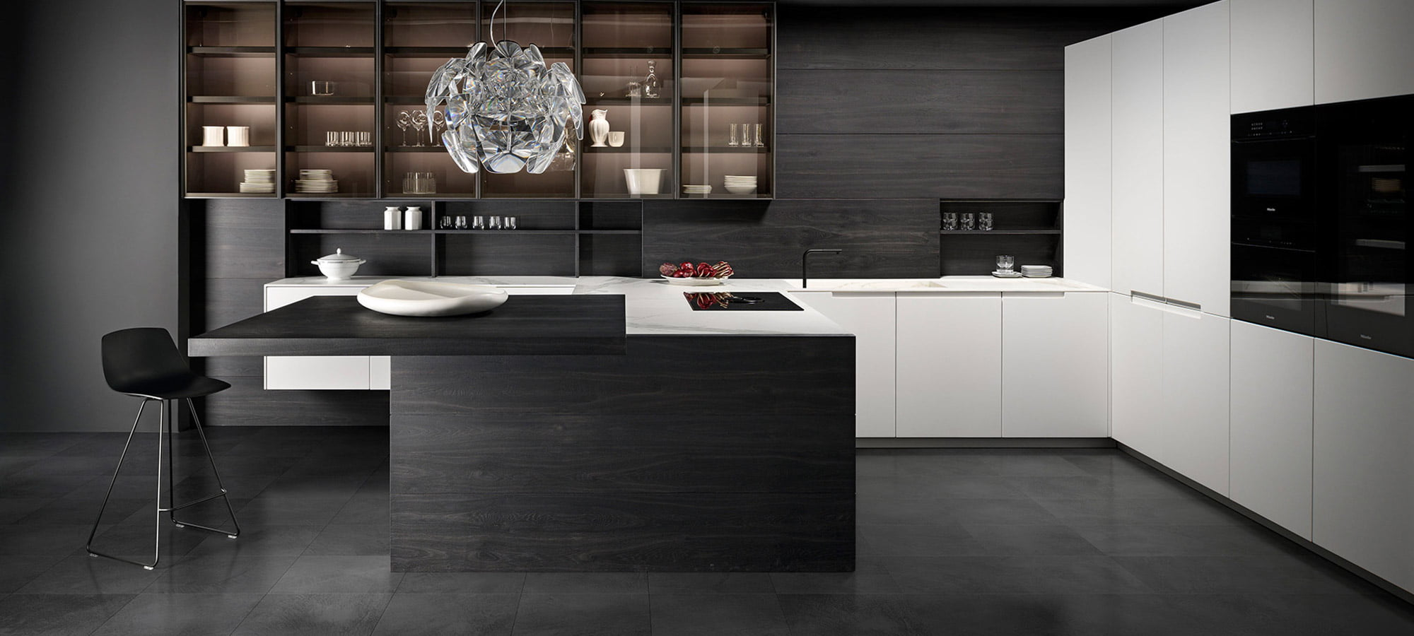 Pura-kitchen-001