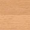Krieder elegant oak high pressure laminate 3