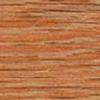 Krieder milano terrano high pressure laminate 2