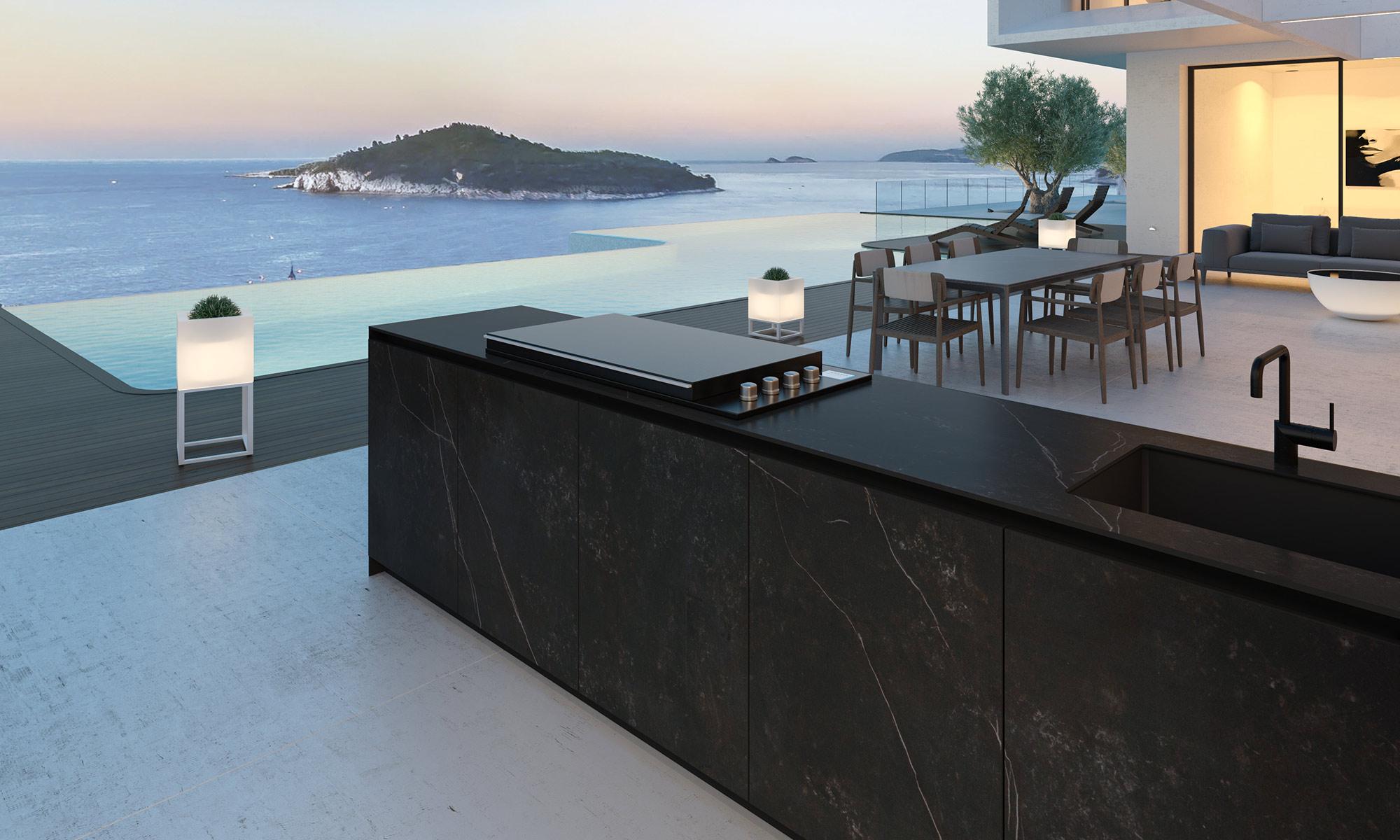 Krieder-outdoor-kitchen-22