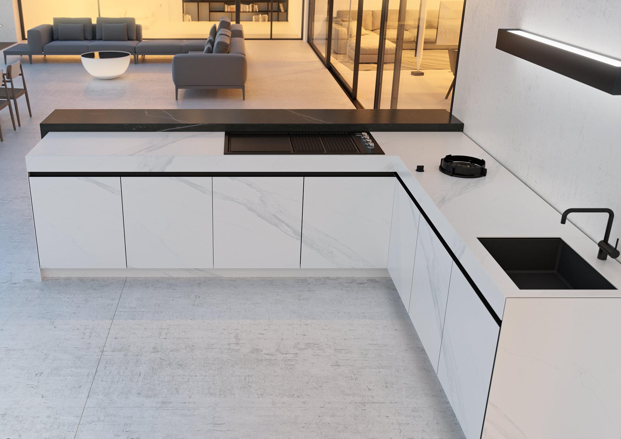 Krieder-outdoor-kitchen-24