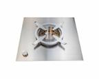 High power gas wok